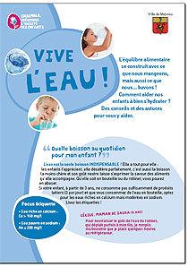 Vive_leau