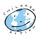 Children Action