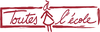 Logo_tae